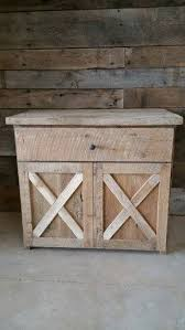 18 Best Rustic Cabinets Images On Pinterest