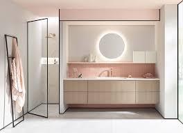 galerien badezimmer ideen vds bauen