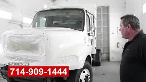 Truck Collision Repair Paint Shop Orange County California - YouTube Commercial Truck Repair Shop Orange County Ca Youtube Custom Lifted Trucks For Sale In Montclair Geneva Motors 19472008 Gmc And Chevy Parts Accsories Speed Is The New Black Ccs Thrift Lutheran High School Big Rigtractor Trailer Radiator Riverside Recoring 581972 Chevrolet Gm Steering Invoice 67 81 Camaro United Parcel Service 4759 Carburetor Door Ford Truck Web Cat By Car Issuu Iconic La Palma Chicken Pie Neon Sign Partially Savedbut