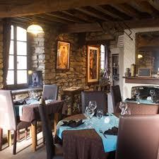 cuisine et terroirs restaurant cuisine du terroir wimereux pas de calais 62 ot wimereux