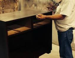About our Phoenix Furniture Repair and Restoration