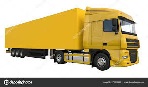 Large Yellow Truck With A Semitrailer. Template For Placing Graphics ... Yellow Forklift Truck In 3d Rendering Stock Photo 164592602 Alamy Drawn For Success How To Create Your Own Rendering Street Tech 2018jeepwralfourdoorpiuptruckrendering04 South Food Truck 3 D Isolated On Illustration 7508372 Trailers Warren 1967 Chevrolet C10 Front View Trucks Pinterest 693814348 Ups And Wkhorse Team Up Design An Electric Delivery Van From Our Archives West Fresno The Riskiest Place Live Commercial Trucks Row Vehicle Renderings