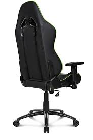 23 Design Gtx Racer Office Chair   Galleryeptune Gxt 702 Ryon Junior Gaming Chair Made My Own Gaming Chair From A Car Seat Pcmasterrace Master Light Blue Opseat Noblechairs Epic Series Blackred Premium Design Finest Solid Steel Frame Plenty Of Adjustment Easy Assembly Max Dxracer Formula Black Red Ohfh08nr Noblechairs Introduces Mercedesamg Petronas Licensed Rogueware Xl0019 Series Ackblue Racer Gaming Chair Redragon Metis Ackblue Vertagear Racing Sline Sl5000 Chairs 150kg Weight Limit Adjustable Seat Height Penta Rs1 Casters Most Comfortable 2019 Ultimate Relaxation Da Throne Black Digital Alliance Dagaming Official Website