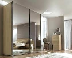 miroir de chambre miroir chambre armoire miroir chambre galerie miroir chambre