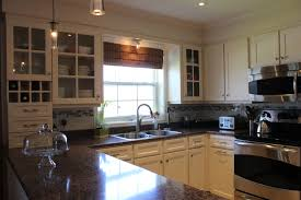 Thermofoil Cabinet Doors Vancouver by Professional Kitchen Cabinet Refacing Halifax Dartmouth