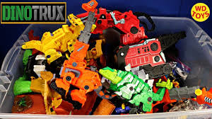 New Giant Box Dinotrux Surprise Toys Dreamworks Dinosaur Trucks ... Rockys Friend Robot Trucks Club Receipts Spin Master Paw Patrol Truck Wwwtopsimagescom New Dinotrux Ty Rux Vs Rocky The Dance Battle Mattel Find More Matchbox For Sale At Up To 90 Off Tobot Philippines Price List Toys Action Figures Can8217t Find Zhu Pets Try These Ideas Christmas Amazoncom Games Read This Before Buy Smokey The Fire Truck Toy Cars Vehicle Playsets Wilkocom Matchbox Deluxe By Shop Real Talking Youtube