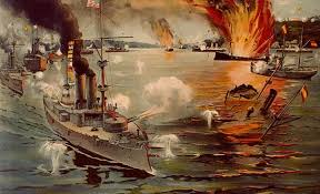 Sinking Of The Uss Maine Apush by Apush Web Site 1700 1900