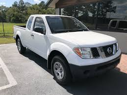 Cheap Trucks In Valdosta, GA: 31 Vehicles From $4,900 - ISeeCars.com