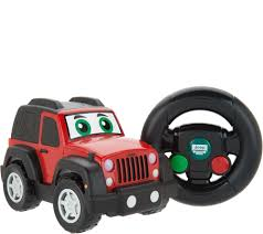 Toys — Kids Toys And Games — QVC.com How Much Is A Hess Truck Collection Worth Best Resource Toy And 2 Racecars 2003 Colctible Ebay Of The Year List Car Reviews 2018 Colctibles Price Glasses Bags Signs Trucks Classic Toys Hagerty Articles Capable Careful Comprehensive Rissers Poultry Inc Winross Inventory For Sale Hobby Collector Fort Lauderdale Trirail Train Involved In Fatal Crash Near Vintage Tonka Halls Toybox Used Action Figures Peterbilt Dump Trucks For Sale This Is Where You Can Buy The 2015 Fortune