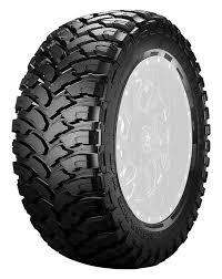 Amazon.com: RBP Repulsor M/T All-Terrain Radial Tire - 285/65R18 ... Pirelli Scorpion Mud Tires Truck Terrain Discount Tire Bnyard Boggers Boggin And Off Road Retread Extreme Grappler With 255 General Grabber X3 Just Got New Tires And Cool Air Intake On My Dailymud Truck I Love Nitto Grapplers 37 Most Bad Ass Looking Out There Good Cheap 4x4 Find Deals Line At Amazoncom Traxxas 6873 Bf Goodrich Ta Km2 Pre Detail Slush Winter Vehicle Car Wheelboxes Trucktires Monster Mud Trucks John Deere Bog Bigfoot 124 King Xt Weighted