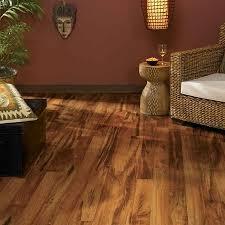 Tarkett Cross Country Laminate Flooring