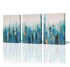 Paimuni Blue Abstract Modern Canvas Print 3 Panel With Embellishment Gold  Foil Wall Pictures For Home Decoration, Ready To Hang Manage Coupon Codes Canvas Prints Online Prting India Picsin Photo Buildasign Custom To Print 16x20 075 Wrap By Easy Photobox The Ultimate Black Friday Guide 2018 Fundy Designer Simple Rate My Free Shipping Code Canvas People Suregrip Footwear Coupon Pink Coral Alphabet Animals Canvaspop Vs Canvaschamp Comparing 2 Great