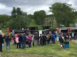 100 Phoenix Food Truck Festival Siobhan Lopez On Twitter Great Turnout At At