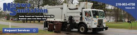 Waste Management Christmas Tree Pickup Mn by Disposal Roll Off Residential Commercial Trash Waste