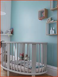 chambre bebe couleur chambre bébé garçon unique awesome chambre enfant couleur s design