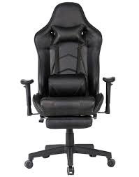 Amazon.com: Gaming Chair High Back Ergonomic Racing Chair Swivel ... Pc Gaming Chair And Amazon With India Plus Under 100 Together Von Racer Review Ultigamechair Amazoncom Baishitang Racing Swivel Leather Highback Best Budget In 2019 Cheap Comfortable Game Gavel Puluomis For Adults With Footresthigh Back Bluetooth Speakers Costco Ottoman Sleeper Chair Com Respawn Style Recling Autofull Video Chairs Mesh Ergonomic Respawns Drops To A New Low Of 133 At The A Full What Is The Most Comfortable And Wortheprice Gaming Quora