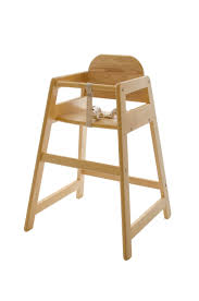 HoneyBee Nursery Brian High Chair | Wayfair.co.uk F19011 Antique Quartersawn Oak Late Victorian Adjustable Rocking Rustic Metal Shop Stool Vintage Industrial Shabby High Etsy Chair Lemo Wood Canary Yellow Chair Marita White Troll Delta Childrens Ezfold Glacier Walmartcom Wooden Folding Ireland Fashionable For Restaurant Bar Forged Black Portable Baby For Travel Camping Highchair With Eating Childhome Evolu 2 The Room Antilop Safety Belt Light Blue Silvercolour Ikea Cafe Nursery Equipment From Early Years Rources Uk