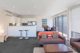 100 Penthouses In Melbourne Three Bedroom Penthouse Apartment Riverside Apartments