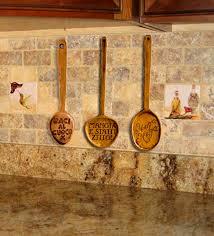 italian kitchen decor tuscan kitchen decor tuscan kitchen