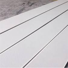 2x2 Ceiling Tiles Cheap by 2x2 Ceiling Tiles Cheap In Kuwait Fonnov