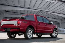 100 Used Trucks For Sale In Jacksonville Nc D F150 For Sale Near NC Wilmington NC Buy