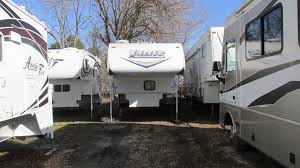 3a2b2e9059aa92bef79afe59aa3da0ab.jpeg Entegra Coach Motorhomes For Sale In North Carolina Bill Plemmons Rv One Guys Slidein Truck Camper Project Meets Truck Faqs Fords American Road 2016 Palomino Ss550 Review Magazine Rayzr Fb Campers 1992 Western Wilderness King Nc Us 5000 New And Used Rvs For A92dd2199559b3160bea47a8cajpeg Rvtradercom 2018 Vinlite Camplite 84s Near