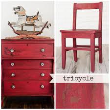 COLOR STORIES | Tricycle | Miss Mustard Seeds Milk Paint 63 Best Paint Color Scheme Garnet Red From The Passion Martha Stewart Barn Door Farmhouse Exterior Colors Cided Design Inexpensive Classic Tuff Shed Homes For Your Adorable Home Homespun Happenings Pallets Frosting Cabinet Bedroom Ideas Sliding Doors Sloped Ceiling Steel New Chalk All Things Interiors Fence Exterior The Depot Theres Just Something So Awesome About A Red Tin Roof On Unique Features Gray 58 Ready For Colors Images Pinterest