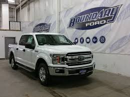 New 2018 Ford F-150 XLT 4 Door Pickup In Lloydminster #18T076 ... 2012 Ford F150 Lariat 4x4 Ecoboost Buildup And Arrival Motor Trend New 2017 Lowered Supercrew 145 4 Door Pickup In Super Duty F250 Srw Edmton Ab Truck Built Tough Fordcom 2018 Xlt West Auctions Auction 2006 Wheel Drive Lloydminster 18t076 2004 Leather 4x4 150 Truck Supercrew Door Palmetto F350 Limited 17lt0509 2016 65 Box 4door Rwd