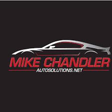 Custom Trucks Unlimited - Home | Facebook