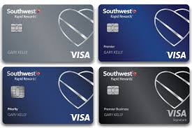 Southwest Rapid Rewards Credit Cards - Refer-A-Friend - Chase.com Will Southwests 49 Fares To Hawaii Trigger An Airline Price War Special Offers By Sherwinwilliams Explore And Save Today Modells Coupon 20 Off Southwest Airlines Code February 2018 Heres How Earn A Stack Of Points Without Even Flying Rapid Rewards Credit Cards Referafriend Chasecom February 2017 The Magazine Issuu Properties Wsj Wine Deal Tray Stainless Steel Costco Travel 2019 Review Good Or Not 25 Airlines Hacks That You Serious Cash Promocode 100 Kristalle 1 Ms 50 Energy Summoners Ios Android App Market Basket Coupons Online Ads Eyewear