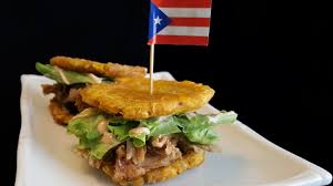 A Puerto Rican Food Truck Is Here | Phoenix New Times