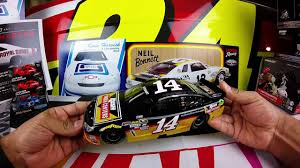 Unboxing The 2016 Tony Stewart #14 Rush Truck Centers 1/24 Action ... Rush Truck Center Mobile Service Best Image Kusaboshicom Logo Png Transparent Svg Vector Freebie Supply A Primer On The Concept Of Downspeeding Heavy Duty Trucks Centers 10th Annual Tech Skills Rodeo Aftermarket Saskatchewan Twitter Head Over To Merlinyxe For Clint Bowyer 14 Daytona 500 Splash N Go Graphics Rush Truck Rolling Chassis Off Road Queensland Reservations Grand Opening Denver Location Fleet Management Ford Dealership In Dallas Tx Classifieds Heavy Dealerscom Dealer Details Pico