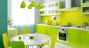 Welcome Kitchen World Continues Flying In The Modular Market Both Terms Of Efficiency And Reputation From Posh Apartments To Luxury Homes