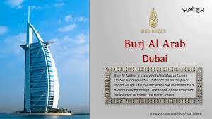 100 Burj Al Arab Plans Top 10 Interior Of