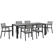 Chairs Aluminum For Furniture Cover Covers Depot Remarkable Home ... Wning Kids Table And Chairs Target Toddler Furn Room Folding For Atlantic Ding Save 40 On Couches Chairs And Coffee Tables At More Black Wood White Wicker Set Counter Covers Lowes Patio Chair Charming Bar Tables Height Iron Colors Tufted Multiple Espresso Beautiful Weston Glass With 4 Ivory Elsa Light Piece Groveland Larger Stool Sale Home Deals April 2019 Apartment