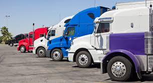 Crossdock Portal Stobart Group Mersey Multimodal Gateway Ports Division And Gallery Freightex Freight Svcs Trucking Brokerage Kbc Logistics Tracking Best Truck 2018 Josh Meah Author At Driving School Cdl Traing In Tacoma 1933 Chevrolet Model 90d Classic Cars 650det Pharma Amsterdam Member Nouwens Transport Breda Achieves Port Strategy Go With The Flow Hinos Ptl History How We Became Employeeowners Cporate Domestic Imexcargocom