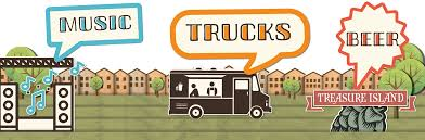 What The Food Truck: A Neighborhood Truck Event Food Truck Catering Service Rochester Ny Tom Wahls How To Start A Restaurant Business Garden Caf Franklin Park Conservatory And Botanical Here Are Needtoknow Costs Save Money Much Does It Cost To A Youtube Others Calculator Wedding Average Faqs Toronto Trucks Warz Bdnmbca Brandon Mb Hawaiian Ordinances Munchie Musings Best Fresh Top 10 Plan Template Pdf Transport Sample Ppt 7