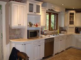 best kitchen cabinet brands 28 images kitchen cabinet