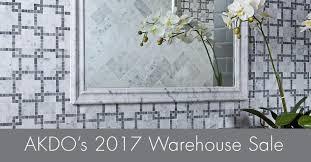 akdo warehouse sale sle sale in bridgeport