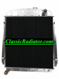 Classic Car Radiators. Find Aluminum Radiator And Performance Radiator Classic Car Radiators Find Alinum Radiator And Performance 7379 Bronco Fseries Truck Shrouds New Used Parts American Chrome Brassworks Facebook Posts For The Non Facebookers The Brassworks 5557 Chevy W Core Support Golden Star Company Gmc Truckradiatorspa Pennsylvania Dukane New Ck Pickup Suburban Engine Oil Heavy For Sale Frontier From Cicioni Inc Repair Service Sales Pa