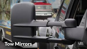 Tow Mirror Sets Upgrade Your Truck's Rear Visibility - LMC Truck ... Brents Travels Do You Need Extended Mirrors On Truckcamper Lmc Truck Door Youtube Select Driving School Adjusting Side Mirrors Isuzu Commercial Vehicles Low Cab Forward Trucks Car Blue Sky Background Stock Photo More Pictures Mobile Home Toter Homes Club Front Blind Spot Mirror Curtains Decoration Ideas Drapes T25 Screen Wrap Plain Deluxe For Fuel Lagoon Semi Seat And Setup 4 X 512 In Rv 2pack72224 The For 8898 Chevy Gmc 123500 Towing Manual Side