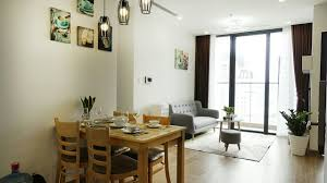 100 Apartment In Hanoi Rentals In Serviced S For Rent In