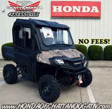 Custom Honda Motorcycle - ATV - UTV - SxS - Side By Side - Utility ... Hunting Blind Kit Deer Duck Bag Pack Camo Accsories Dog Bow Gearupforestcamohero Experience Adventure Amazoncom Classic 16505470400 Realtree Xtra Pink Browning Buckmark 11 Pc Camo Auto Accessory Gift Set Floor Mats Herschel Supply Co Settlement Case Frog Surfstitch Seatsteering Wheel Covers Floor Mats Browning Lifestyle 2017 Camouflage Buyers Guide Utv Action Magazine Truck Wraps Vehicle Camowraps Teryx4 Side X Soft Cab Enclosure Door Set Xtra Green The Big Red Neck Trading Post Camouflage Bug Shield 2495 Uncategorized Beautiful Ford F Bench Seat Cover