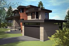 100 Keith Baker Homes Oxide Design Concept Design