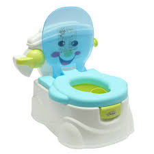 Potty Chairs For Toddlers by Portable Potty Chairs For Toddlers Home Chair Decoration