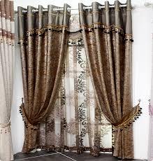 tissus pour rideaux pas cher tissus rideaux pas cher 28 images chute de tissus pas cher