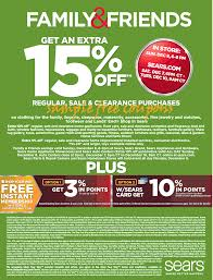 Sears Printable Coupons / Www.carters Printable Coupons Coupons From Sears Toy R Us Office Depot Target Etc Walmart Coupon Codes 20 Off Active Black Friday Deals Sears Canada 2018 High End Sunglasses Code Redflagdeals Futurebazaar Parts Direct 15 Cyber Monday Metro Pcs Coupon For How To Get Printable Coupons Cbs Sportsline Travel Istanbul Free Shipping Lola Just Strings I9 Sports Tools Michaels Custom Fridge Filters Ca Deals Steals And Glitches