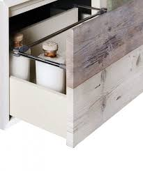 French Country Bathroom Vanities Home Depot by Bathroom Rustic Bathroom Cabinet Design With Weathered Wood