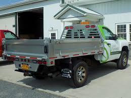 MP Landscape Body Truck Beds Landscape Wilro Inc Dependable Bodies For Sale Newest Home Lansdscaping Ideas Wilro Landscaper Removable Dovetail Dumplandscape Truck Body Youtube Isuzu Crew Cab Landscaper Neely Coble Company Nashville Tennessee Ct Trailer Wiring Body Replacement How To Start A Lawn Care Business Alinum Distributor Pin By Thomas W On Truck Beds Pinterest Bed
