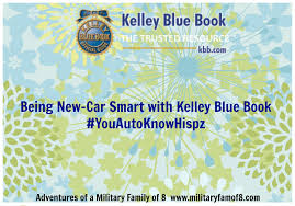 Being New-Car Smart With Kelley Blue Book #YouAutoKnowHispz ... Porsche Earns Top Rankings In Kelley Blue Book Resale Value Awards Minivan Buyers Guide The Best Family Cars Money Can Buy Temecula Nissan New Dealership Ca 92591 Kelley Blue Book Announces Winners Of 2016 Best Buy Awards Jerry Remus Chevrolet North Platte A Ogla Mccook Auto Dealers Win With Perq Using Data Autotrader And Audience Extension Program Ninetytwo Percent Of Gen Z Teens Own Or Plan To Vehicle Pensacolas Hikelly Dodge Chrysler Jeep Ram Used Aberdeen Dealer Wa Announces Winners 2017 Honda Names 16 Family Cars